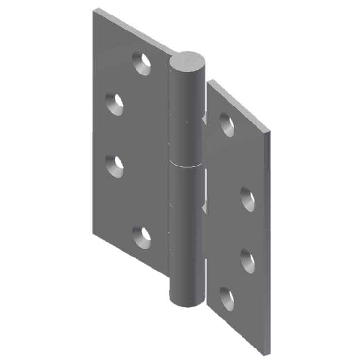 Other Door Hinges