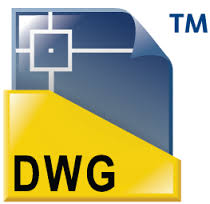 2004 dwg Document